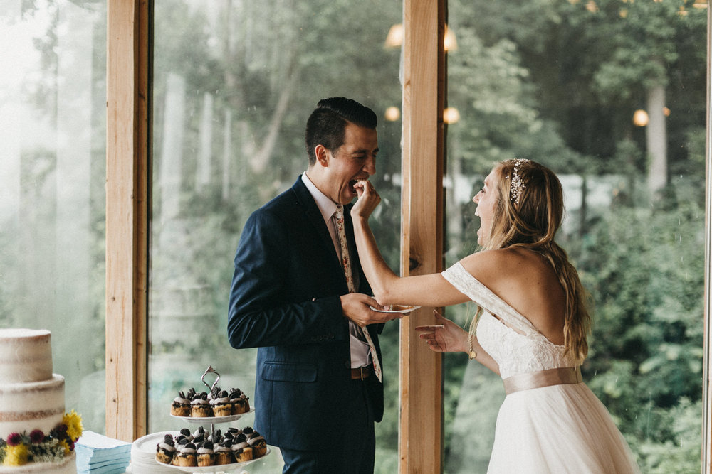 nashville_tennessee_wedding_photographer-147.jpg