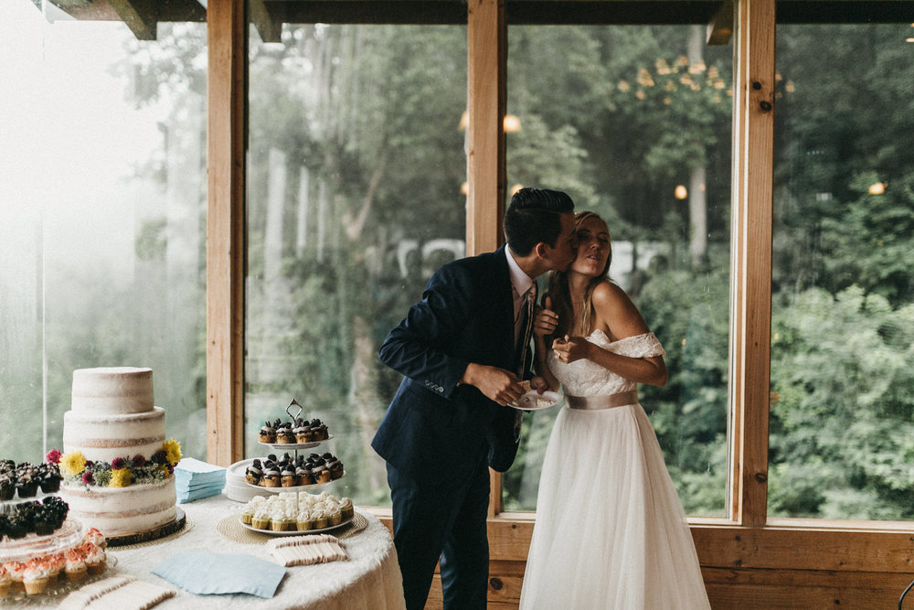 nashville_tennessee_wedding_photographer-149.jpg