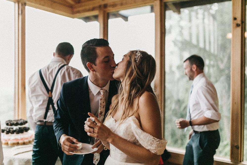 nashville_tennessee_wedding_photographer-150.jpg