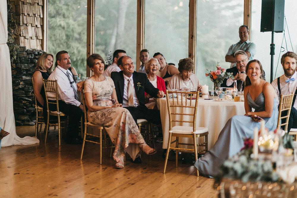 nashville_tennessee_wedding_photographer-151.jpg