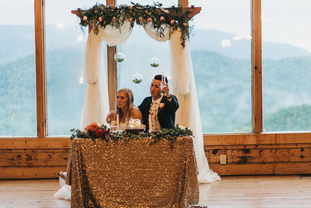 nashville_tennessee_wedding_photographer-152.jpg