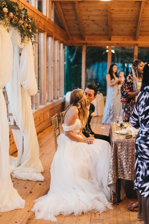nashville_tennessee_wedding_photographer-154.jpg