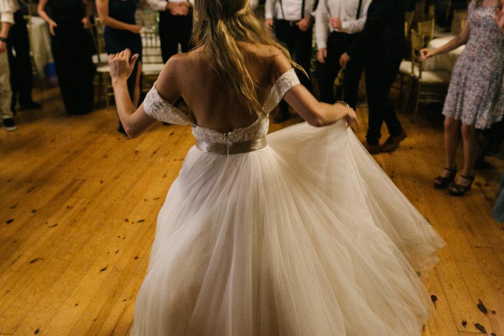 nashville_tennessee_wedding_photographer-156.jpg