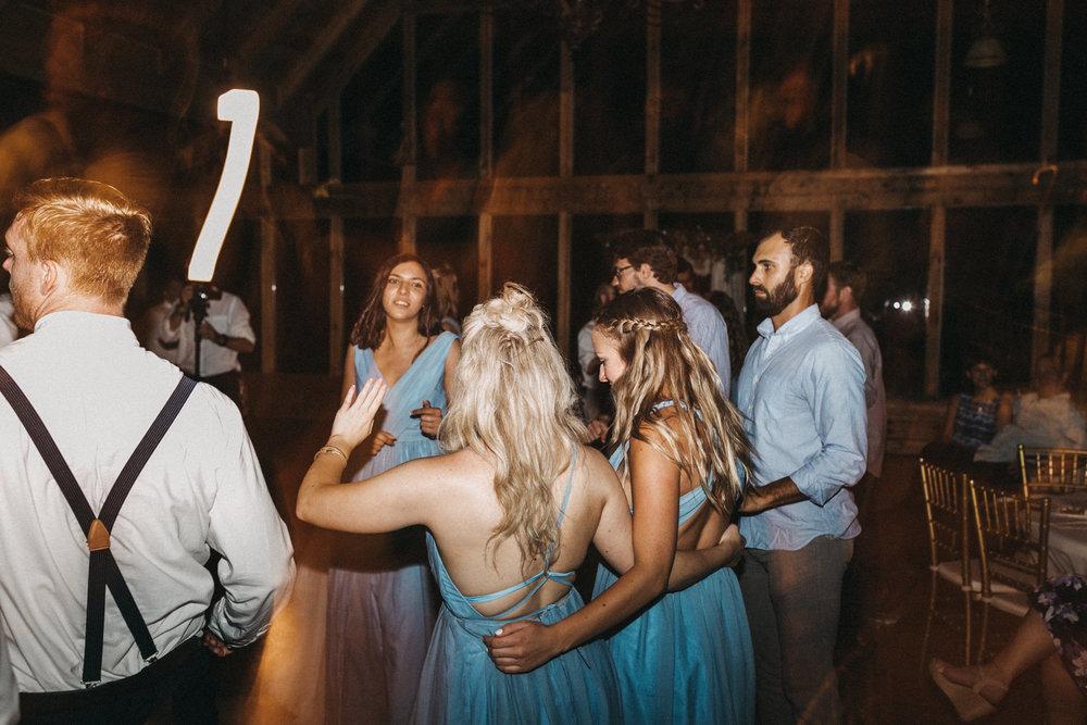 nashville_tennessee_wedding_photographer-158.jpg