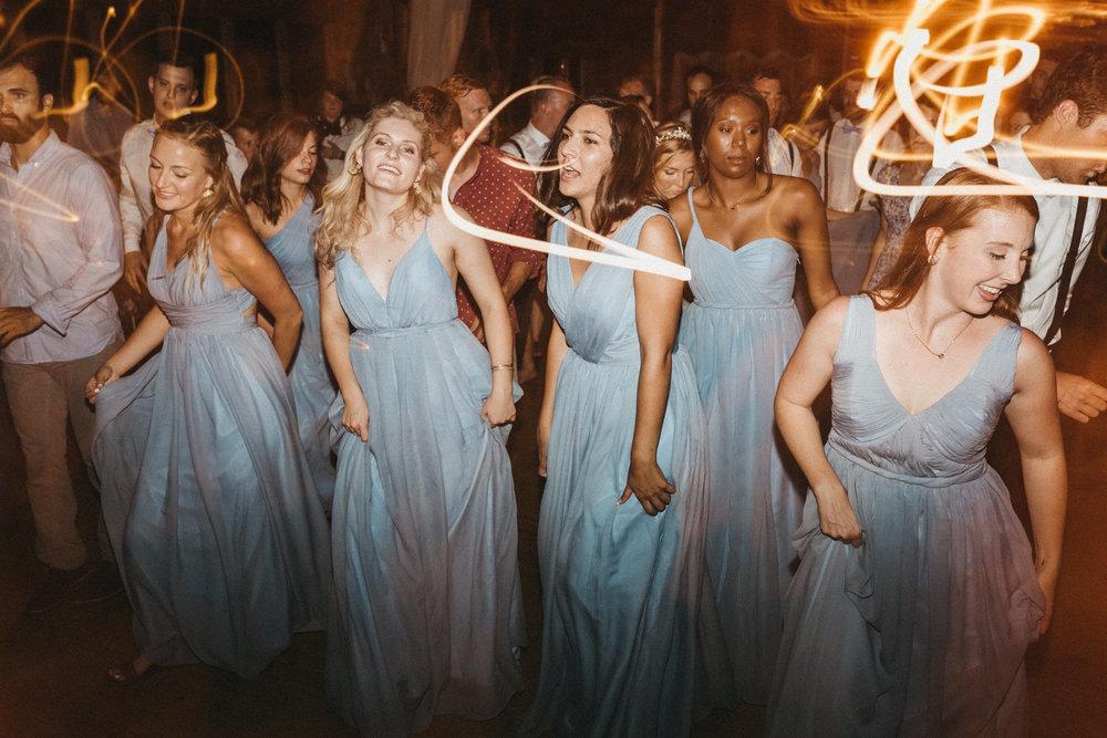 nashville_tennessee_wedding_photographer-161.jpg