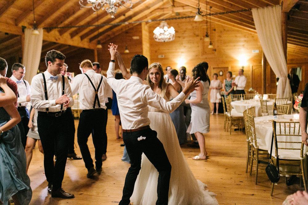 nashville_tennessee_wedding_photographer-160.jpg