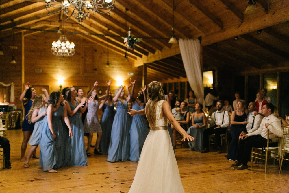 nashville_tennessee_wedding_photographer-164.jpg