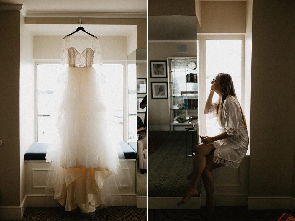 seattle_wedding_photographer-3.jpg