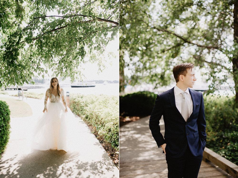 seattle_wedding_photographer-24.jpg