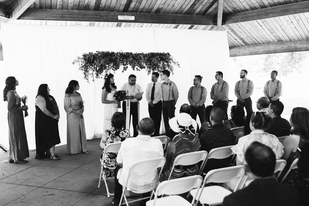 san_diego_wedding_park-28.jpg