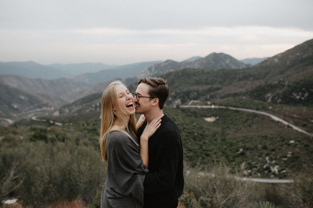 angeles_national_forest_engagement-29.jpg