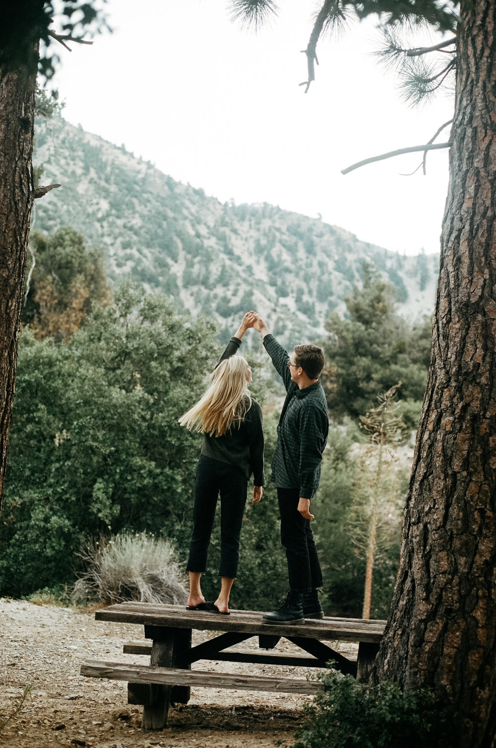 angeles_national_forest_engagement-42.jpg