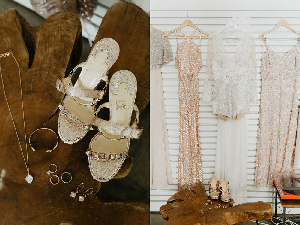 ace_hotel_palm_springs_wedding-6.jpg