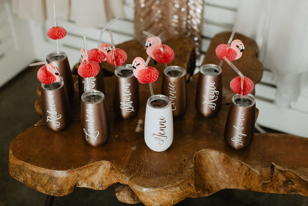 ace_hotel_palm_springs_wedding-12.jpg
