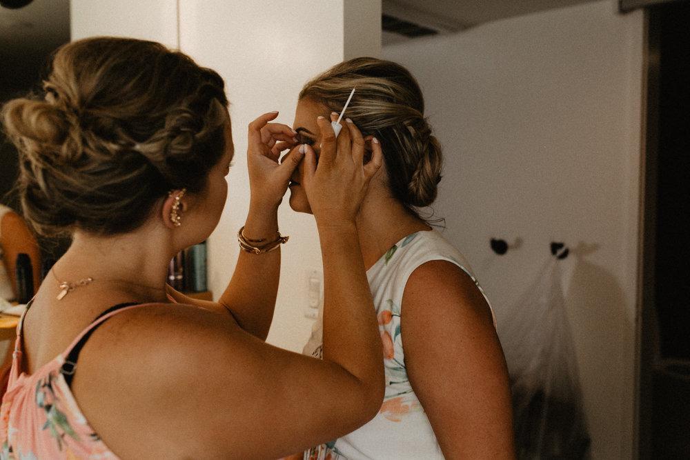 ace_hotel_palm_springs_wedding-21.jpg