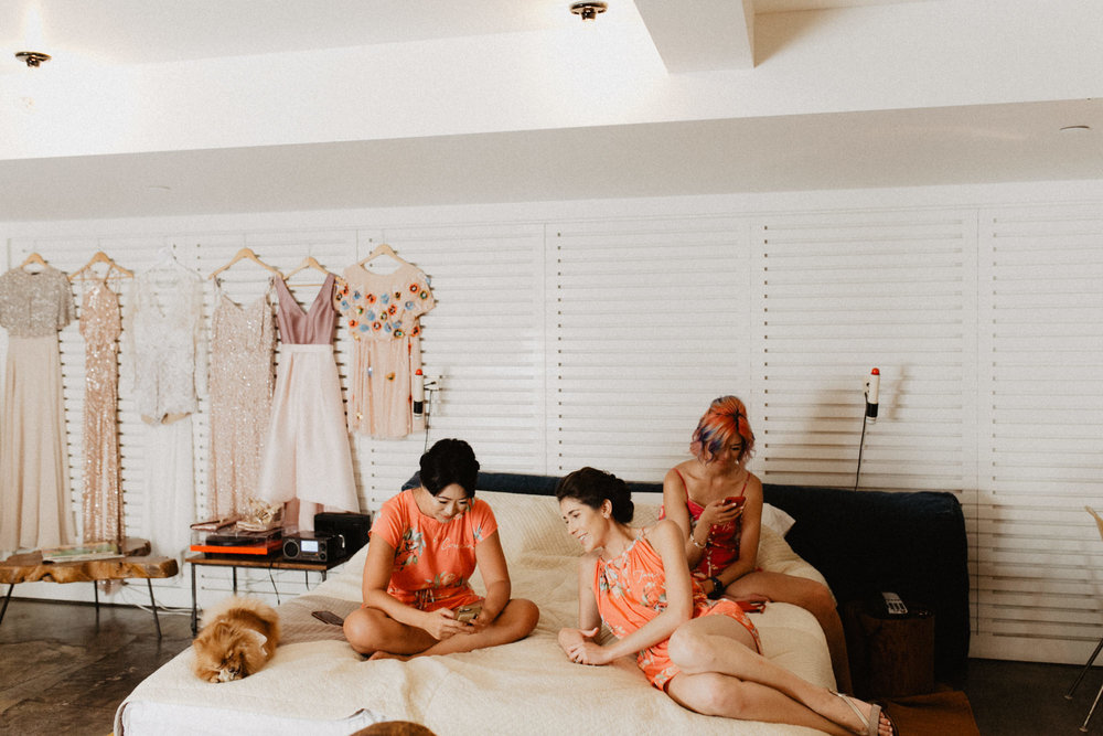 ace_hotel_palm_springs_wedding-25.jpg