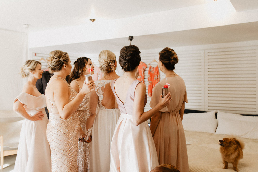 ace_hotel_palm_springs_wedding-36.jpg