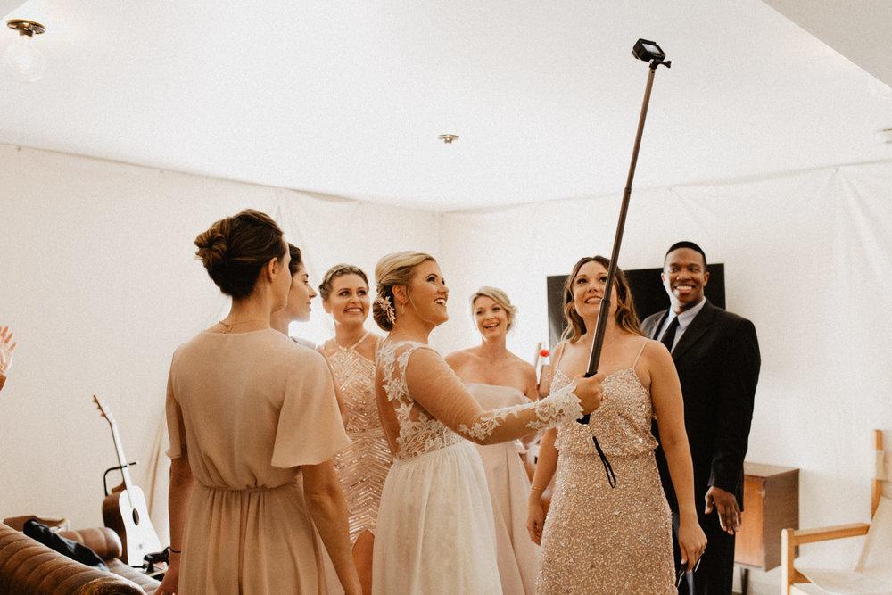 ace_hotel_palm_springs_wedding-37.jpg