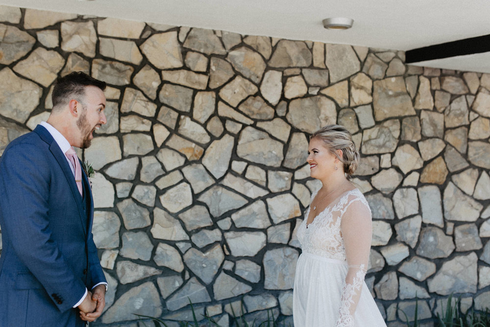 ace_hotel_palm_springs_wedding-40.jpg
