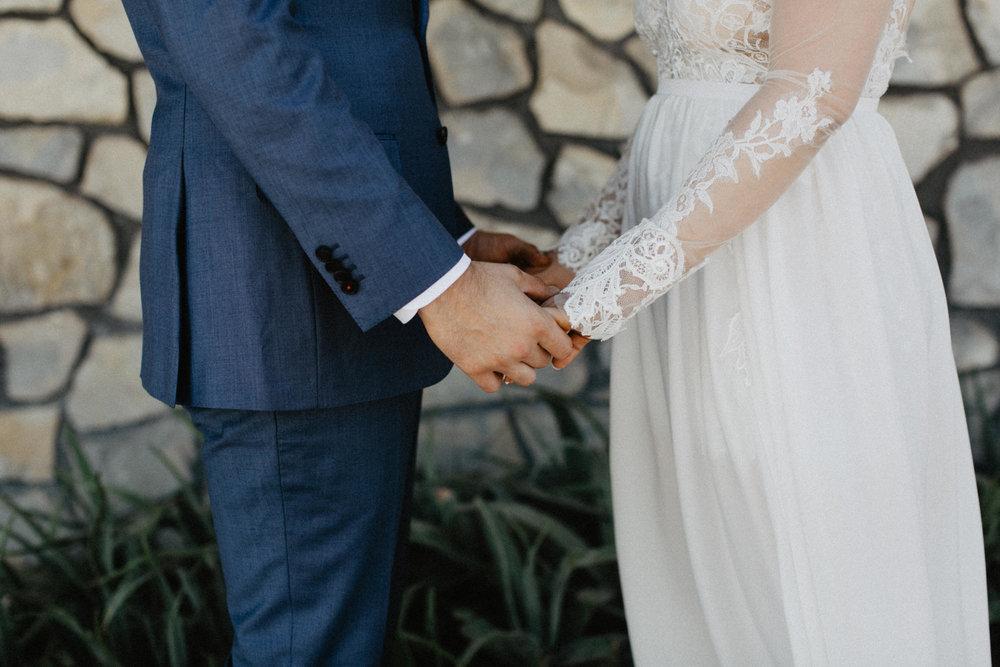 ace_hotel_palm_springs_wedding-44.jpg