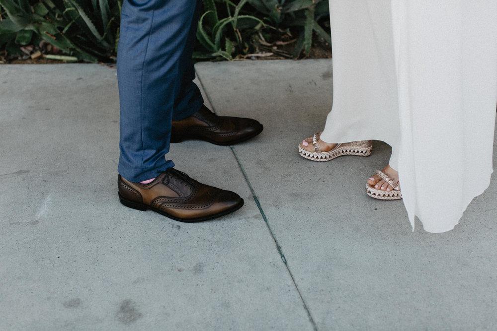 ace_hotel_palm_springs_wedding-45.jpg