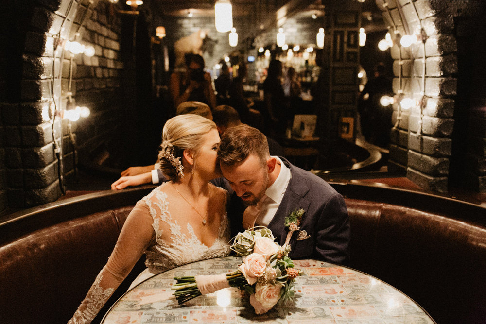 ace_hotel_palm_springs_wedding-48.jpg