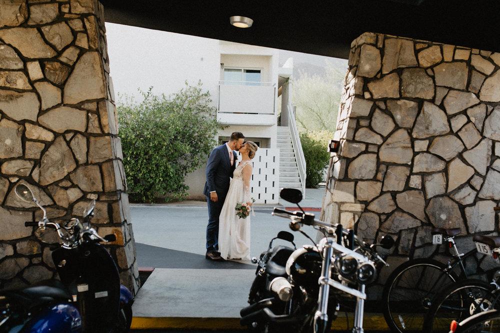 ace_hotel_palm_springs_wedding-51.jpg