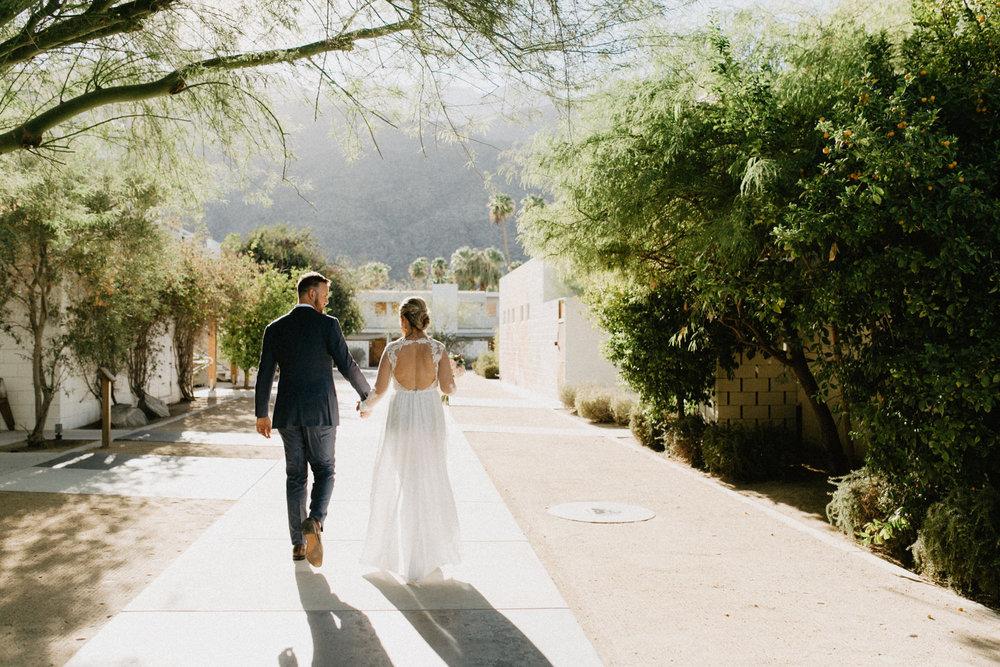 ace_hotel_palm_springs_wedding-56.jpg