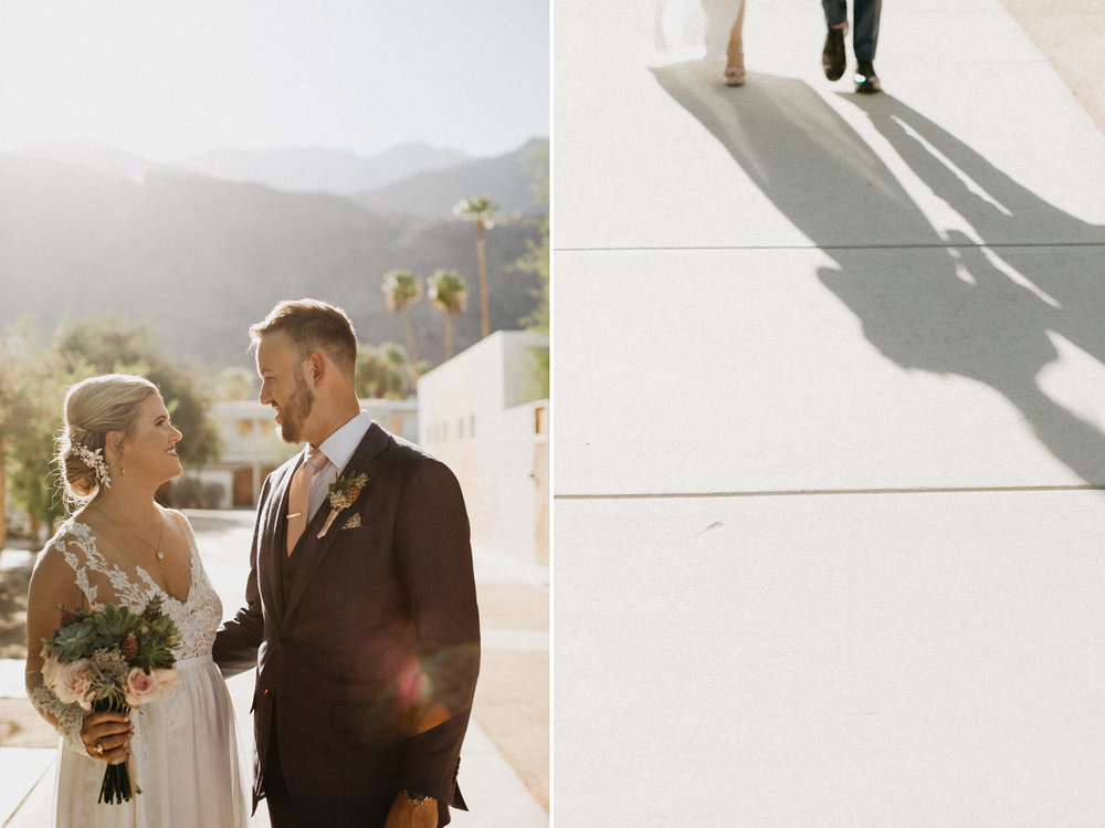 ace_hotel_palm_springs_wedding-57.jpg