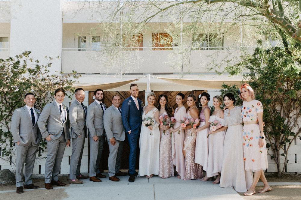ace_hotel_palm_springs_wedding-64.jpg