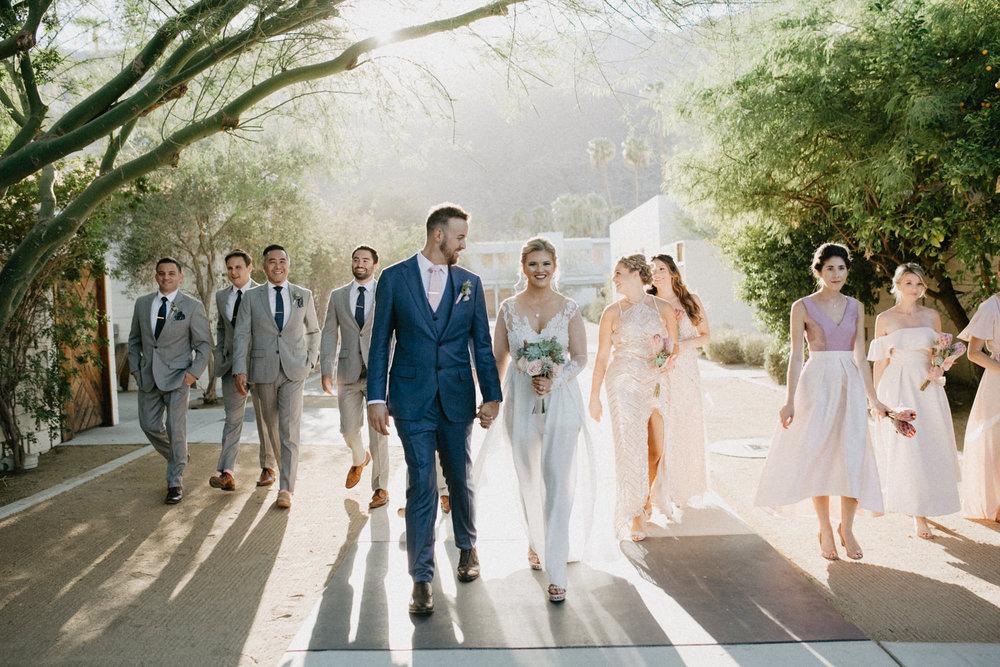 ace_hotel_palm_springs_wedding-65.jpg