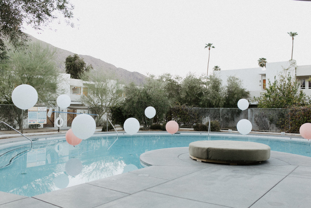 ace_hotel_palm_springs_wedding-74.jpg