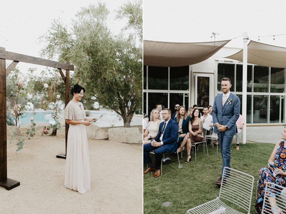 ace_hotel_palm_springs_wedding-78.jpg