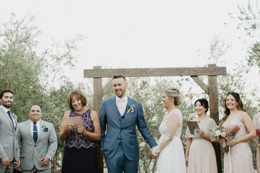 ace_hotel_palm_springs_wedding-85.jpg