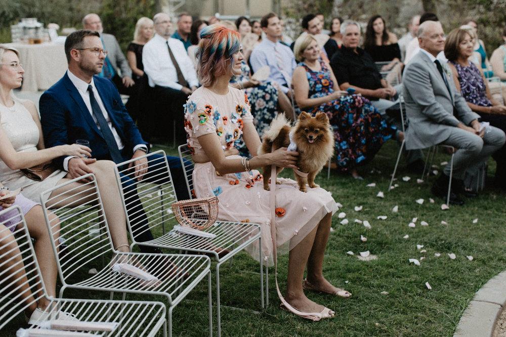 ace_hotel_palm_springs_wedding-89.jpg