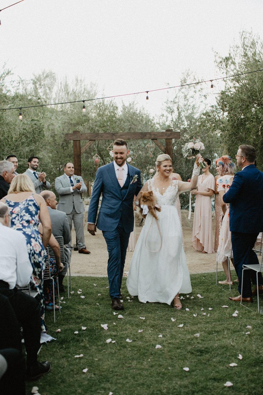 ace_hotel_palm_springs_wedding-97.jpg