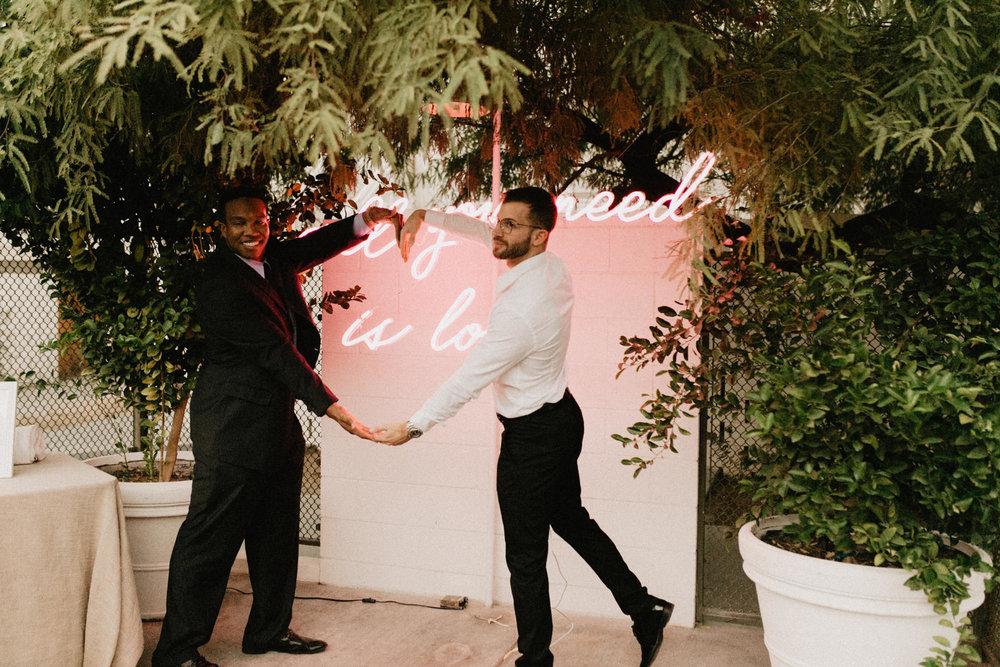 ace_hotel_palm_springs_wedding-100.jpg
