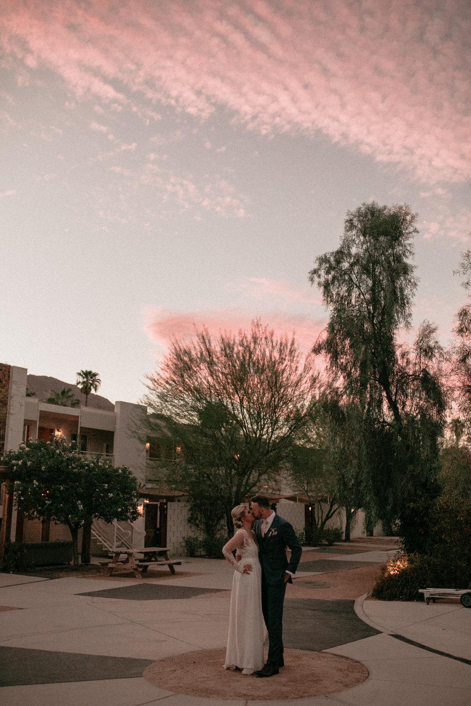 ace_hotel_palm_springs_wedding-101.jpg