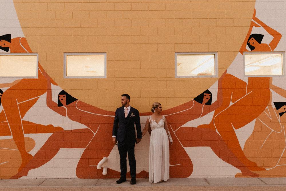 ace_hotel_palm_springs_wedding-104.jpg