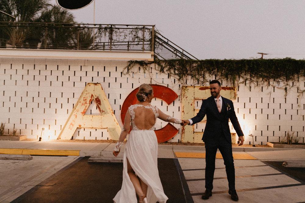 ace_hotel_palm_springs_wedding-105.jpg