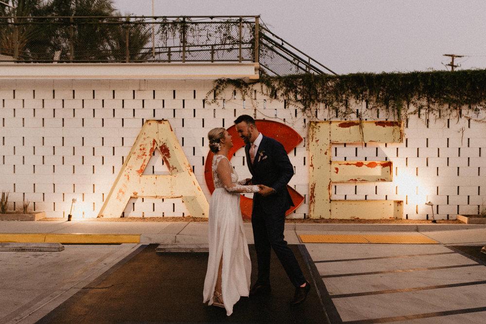 ace_hotel_palm_springs_wedding-106.jpg