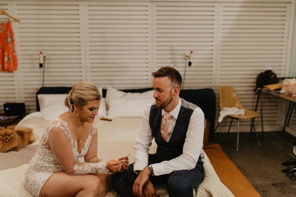 ace_hotel_palm_springs_wedding-128.jpg