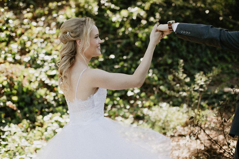 university_club_wedding-3.jpg