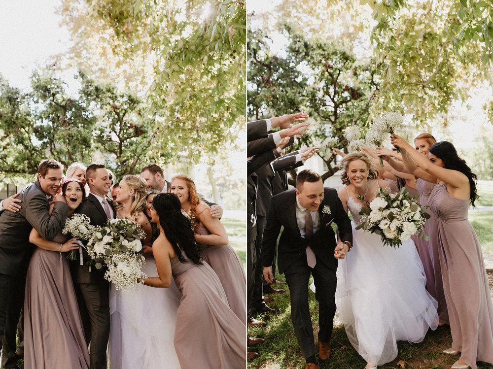 university_club_wedding-20.jpg