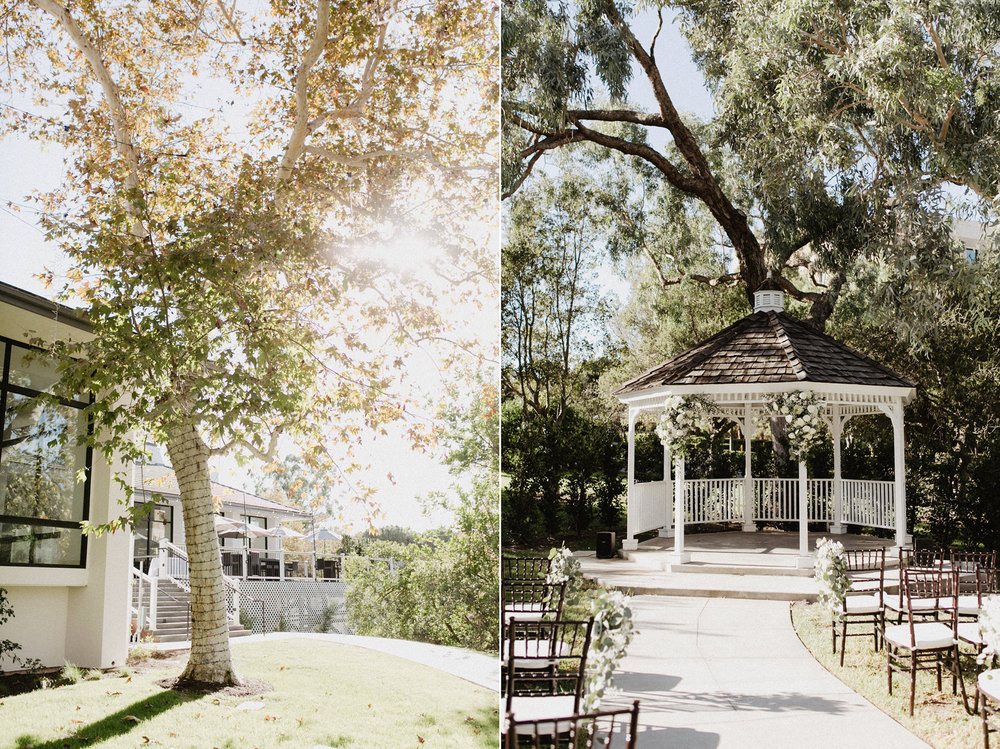 university_club_wedding-23.jpg