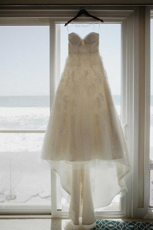 oceanside_airbnb_wedding-1.jpg