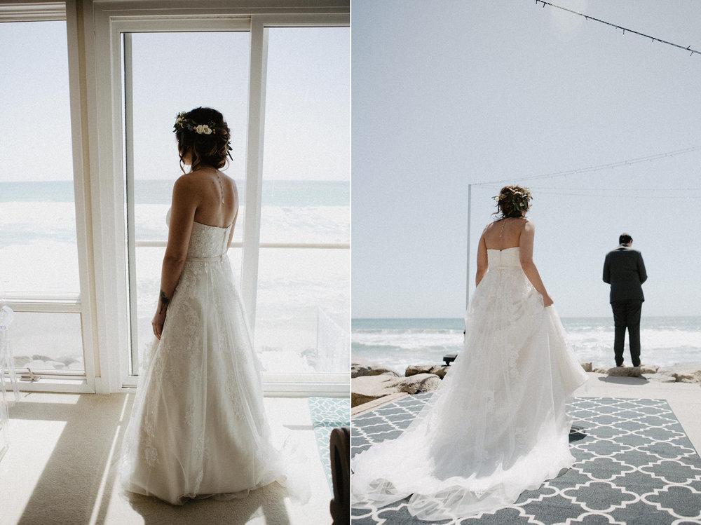 oceanside_airbnb_wedding-5.jpg