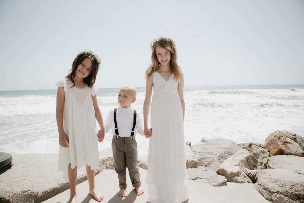 oceanside_airbnb_wedding-13.jpg