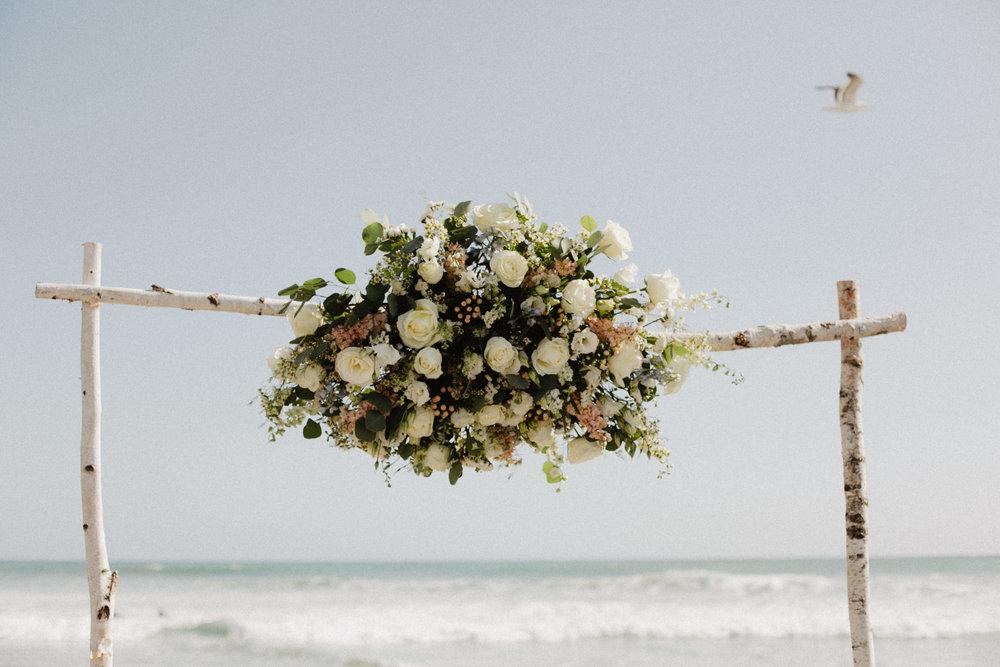 oceanside_airbnb_wedding-18.jpg