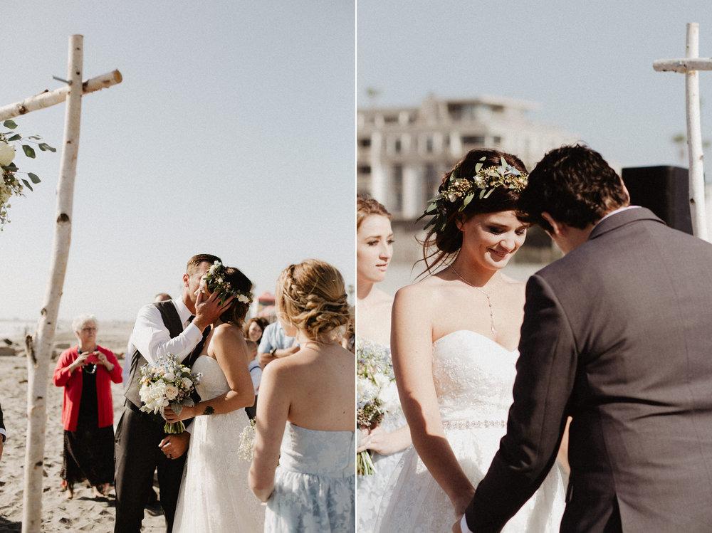 oceanside_airbnb_wedding-26.jpg
